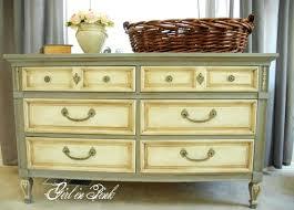 refinishing furniture classes ed repainting cost painting with veneer top