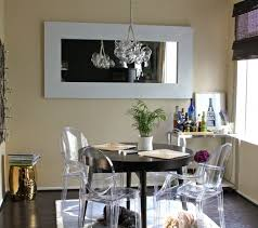 dining room chandelier height light above table pendant house collection fixture ceiling over lamp hanging kitchen modern crystal for rectangular round size