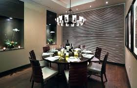 dining room chandelier height luxury how high should hang