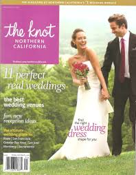 Quoted In The Knot Wedding Magazine Catrina Maria Event Planning