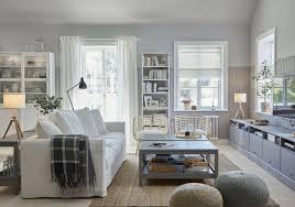 living room storage ideas 12 ways to