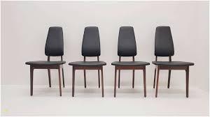 Inspiré Chaise Pliante Design Salle € Manger Le Site Déco Pour ...