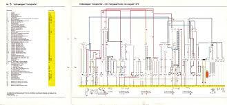 dodge sprinter radio wiring diagram on dodge images free download Dodge Ram Wiring Diagram vw beetle wiring diagram 2006 dodge ram wiring diagram dodge factory radio wiring diagram dodge ram wiring diagram free