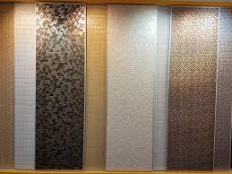Charcoal Sheet Wall Design Charcoal Decorative Sheets