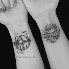 пин от пользователя Chelsea Rachel на доске Tattoos татуировки