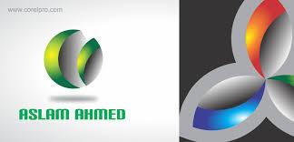 Corel Design Free Download Best Logo Design Ideas 36 In Corel Draw Corelpro