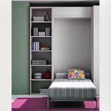 fotos de closet modernos para habitaciones vestier habitacion por