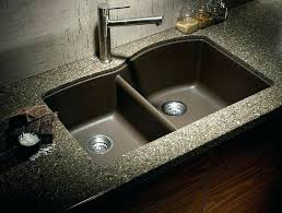 blanco diamond sink. Blanco Diamond Sink Granite Kitchen Sinks New Single Bowl Composite Throughout For