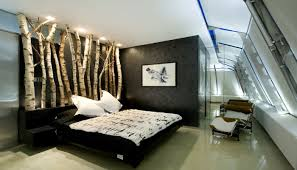 architecture pictures of beautiful homes interior in bedroom pictures of beautiful homes exterior and beautiful houses interior