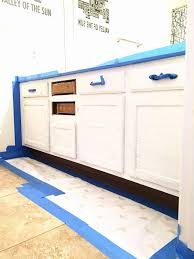 upper kitchen cabinet mounting height new how much is kitchen inspiration of upper kitchen cabinet mounting