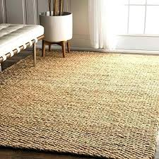 round sisal rug black sisal rug with border awesome natural hand woven jute area round