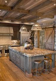 rustic wood kitchen cabinets elegant 27 best rustic kitchen cabinet ideas and designs for 2018
