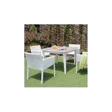 dining furniture 5pcs patio dining