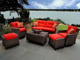 incredible sears lazy boy patio furniture portrait la z boy sofas recliners lazy