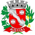 imagem de Aguaí São Paulo n-15