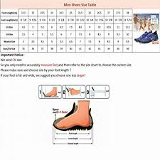 Uk Shoes Size Chart In India Scelet Euro 41 Uk 7 5 Blue Water Shoes Mens Womens Quick