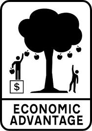 boris anisimov leftist economic essays propaganda economics propaganda economics