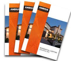 exterior lighting solutions nz. cdb ambius lighting exterior solutions nz