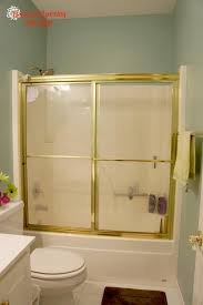 top 25 best tub shower doors ideas on bathtub remodel stylish sliding glass shower doors over tub
