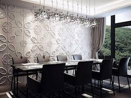plain decoration modern dining room wall decor ideas dining room best dining room decoration ideas