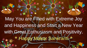 Image result for makar sankranti wishes with images