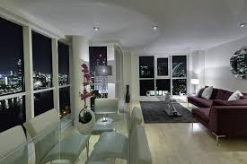 penthouse furniture. Gallery Image Of This Property Penthouse Furniture
