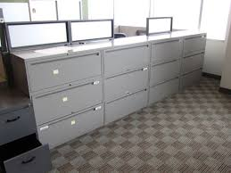 Cute Filing Cabinet Best File Cabinets Ideas