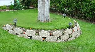 retaining wall around tree retaining wall around trees concrete retaining wall tree rings retaining wall block around tree root retaining wall around tree