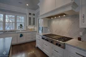 bathroom remodeling san jose ca. Nice Bathroom Remodeling San Jose Ca H90 On Home Decor Ideas With
