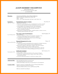 9 Cv Template Word Document Lobo Development