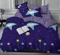 «<b>постельное белье</b> небо» — Текстиль для дома — купить на ...