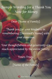 Thank You After Funeral 33 Best Funeral Thank You Cards After Saying Goodbye Funeral
