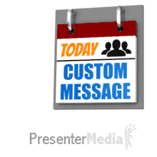 Home And Lifestyle Animated Clipart At Presentermedia Com