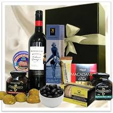 just add cheese gift her gift delivery in melbourne sydney australia 75