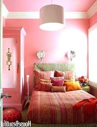 best color bedroom walls wall colour combination bedroom colours best colors modern paint color ideas for best color bedroom