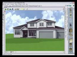 Small Picture Home Design 3d Gold Home Design Ideas
