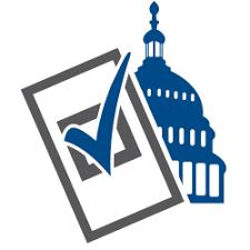 Image result for legislation clipart