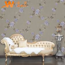 china wallpaper wholesale cheap price modern interior home decor