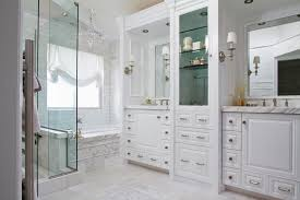 classic white bathroom ideas.  Classic Classic White Bathroom Marble Inside Ideas T