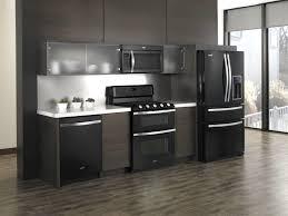 samsung kitchen appliances. kitchen appliances bundle package breathtaking samsung appliance regarding measurements 1024 x 768