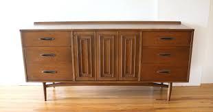 Dresser Handles Inches Drawer Pulls Dressers Ikea. Walmart Dresser Drawer Organizer  Dressers Ikea Usa Review. En Target Dresser Organizer Dressers For Sale ...