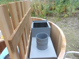 fullsize of garage build do yourself shed plans how to build wooden hot tub your ownwood