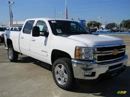 All Chevy chevy 2500hd specs : 2012 Chevrolet Silverado 2500hd best image gallery #15/15 - share ...