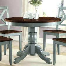 36 inch kitchen table inch round kitchen table medium size of inch round drop leaf table