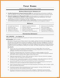 Awesome New Resume Templates Americas Business Council