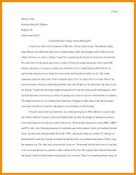 why this college essay example sweet partner info why this college essay example personal narrative college essay personal narrative essays in resume sample