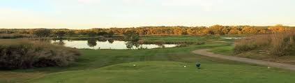 best golf courses in st louis missouri