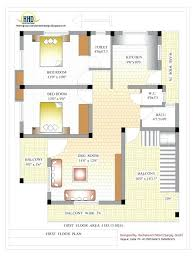 home design plans style best in new the indian house free home design plans style best in new the indian house free