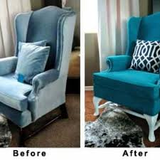 painting fabric furnitureStunning Idea Painting Fabric Furniture Modern Decoration Tutorial