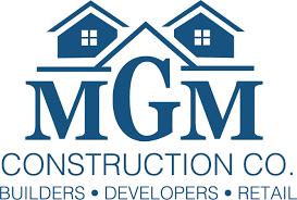 Katherine Groves - MGM logo
